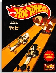 Tomart's Price Guide to Hotwheels, ISBN: 0914293338